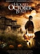 Дома октябрьской постройки (фильм)
