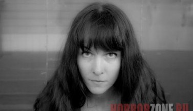 Русский хоррор-роман претендует на премию братьев Стругацких
