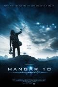 Ангар 10 (фильм)
