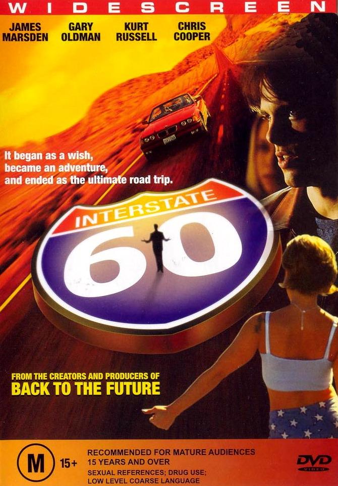 Скачать книгу трасса 60