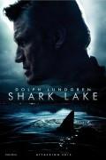 Озеро акул