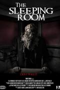Спящая комната