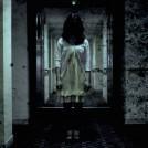 15-летний вундеркинд снял фильм ужасов