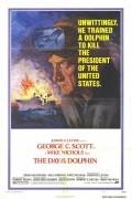 День дельфина (фильм)