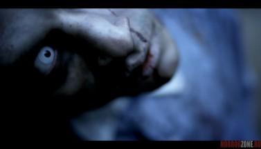 Болезнь: Пережить ночь. Кадры