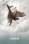 Мистериум: Охотники на фазанов