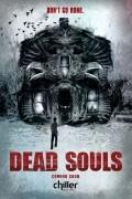 Мертвые души (фильм)