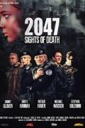 2047 – Угроза смерти (фильм)