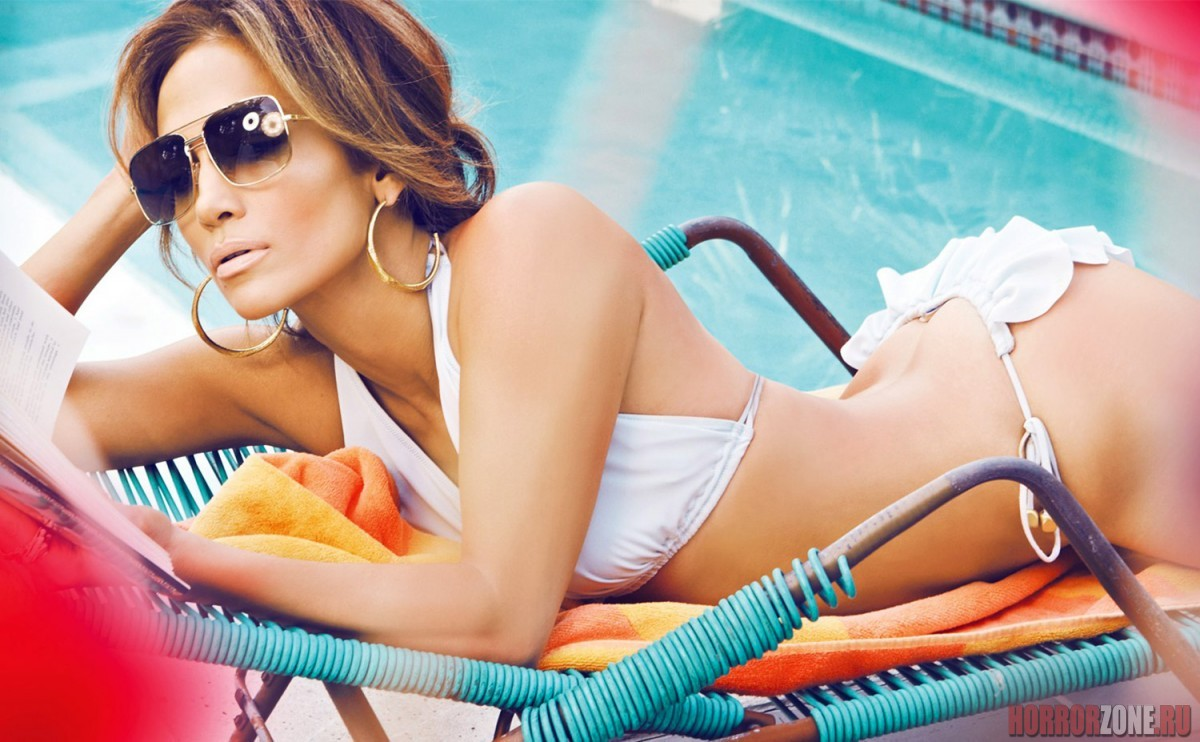 Jennifer lopez foto hot 77