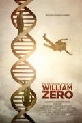 Воссоздание Уильяма Зеро