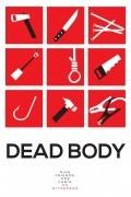 Мертвое тело