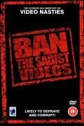 Запрещённое садистское видео! Часть 2