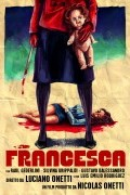 Франческа