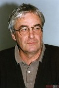 Анджей Жулавски