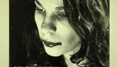 """Вампиризм как метафора философии: """"Зависимость"""" Абеля Феррары (1995)"""