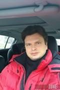 Михаил Киоса