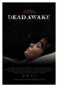 Смертельное пробуждение