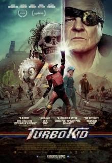 Турбо-кид