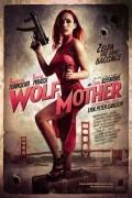 Мать волков