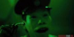 ИМПерия зла в гонконгском бизнес-центре