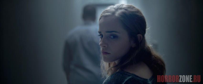 СФЕРА, кадр из фильма