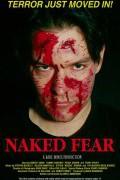 Голый страх