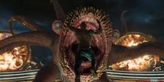 """""""Стражи Галактики 2"""" - новые трейлеры, постеры, обои и много-много кадров из фильма!"""