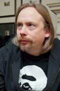 Владислав Северцев
