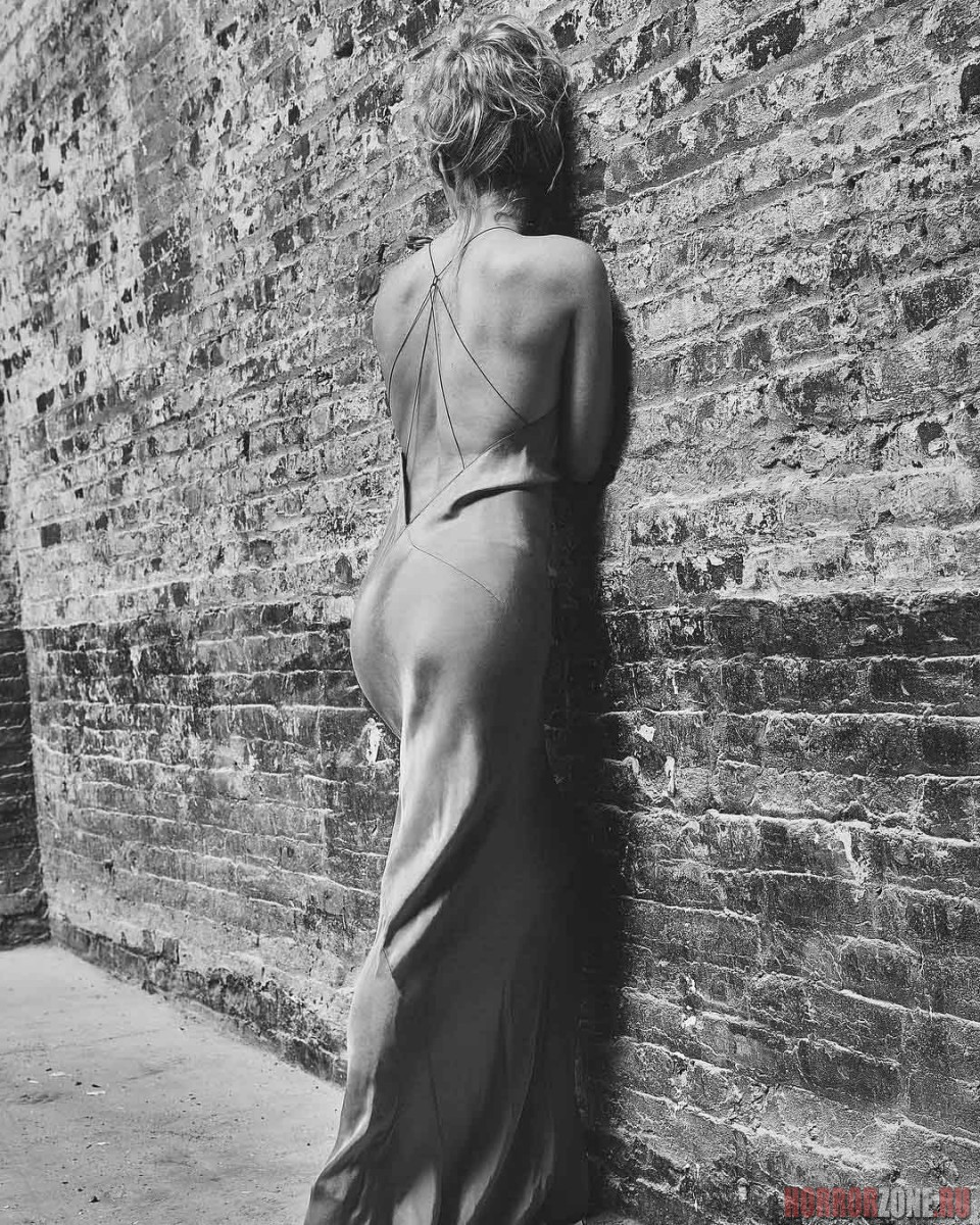Кэтрин Уинник, фото