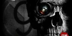 11 больших видео-интервью с иконами жанра ужасов