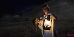 """""""Проклятие Аннабель: Зарождение ужаса"""" может повторить успех """"Прочь""""? Первые отзывы на фильм!"""