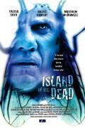 Остров мёртвых