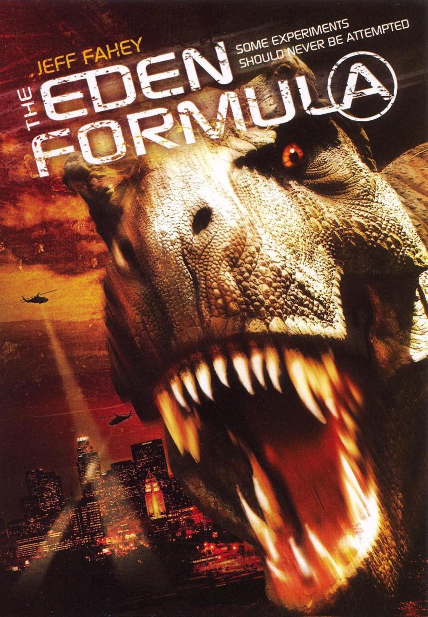 filmy-s-dinozavrami-erotika-8