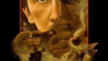 Индиана Холмс, или Как грамотно испортить собственный фильм