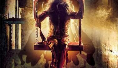 Ожившая тьма - отзыв на индийский хоррор «История ужасов» (Horror Story, 2013 г.)