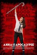 Анна и апокалипсис