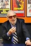 Умберто Ленци