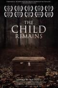 Детские останки