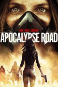Дорога Апокалипсиса