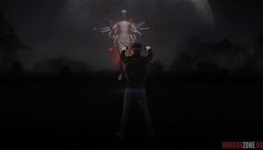 RED CUBE VR. Скриншоты