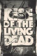 Восход живых мертвецов