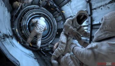 Far Space. Скриншоты