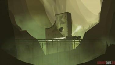 Peregrin. Скриншоты