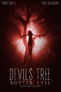 Дерево Дьявола: Укоренившееся Зло