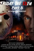 Friday the 13th Part 3: Memoriam Documentary