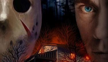 Friday the 13th Part 3: Memoriam Documentary. Документальный фильм полностью