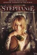 Стефани