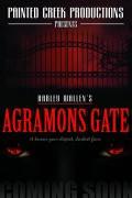 Врата Аграмона
