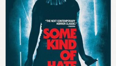 Неизвестная ненависть. Фильм полностью