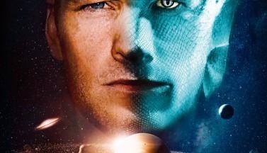 Титан. Фильм полностью